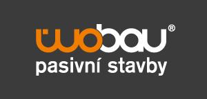 Wobau - pasivní stavby